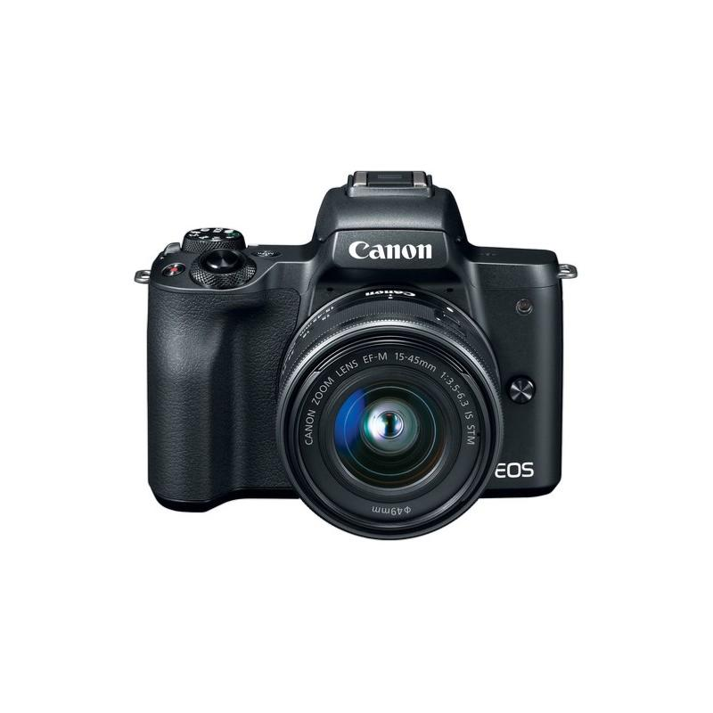 CANON EOS M50 9b09a56081d